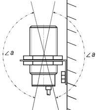 Схема работы ДПУ